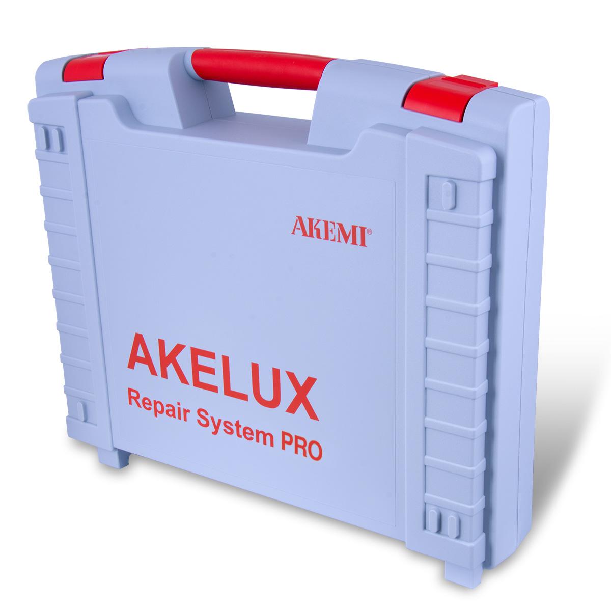 AKELUX Repair System PRO